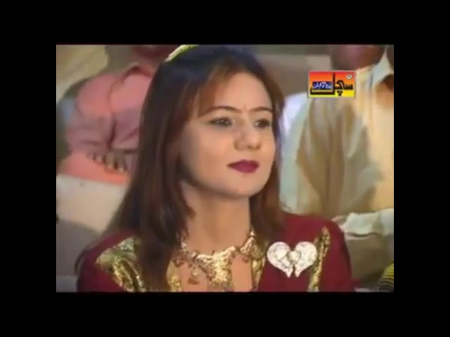 Dukh Aahe Dil Mein Preen   ڏک آهي دل ۾ پرين   Marvi Sindhu   New   Sindhi Songs   Sindh World Songs