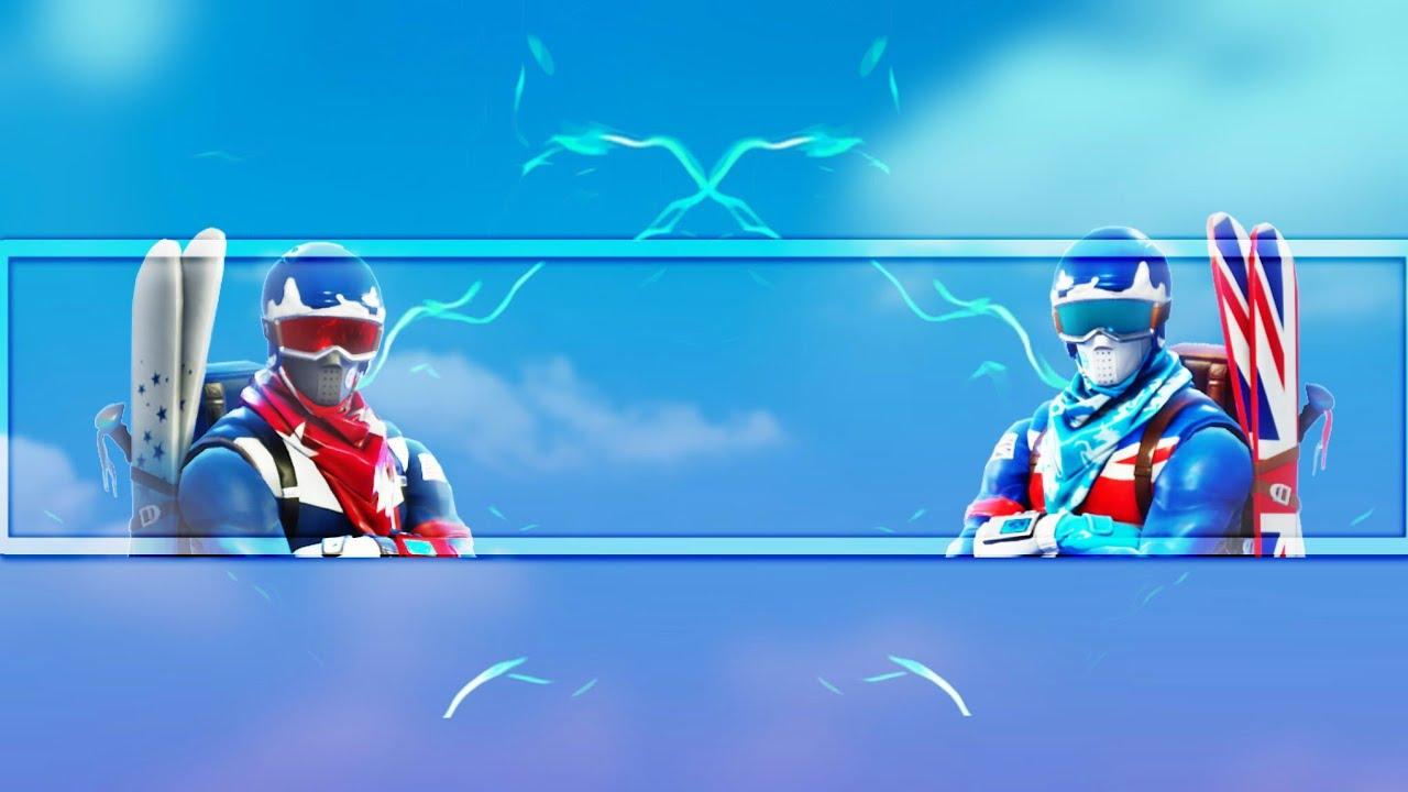 Cool 2048x1152 Backgrounds Fortnite