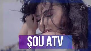 Şou ATV - Sahib İbrahimov, Almaz Orucova, Nadir Hüseynov, Fərid Quliyev (30.10.2019)