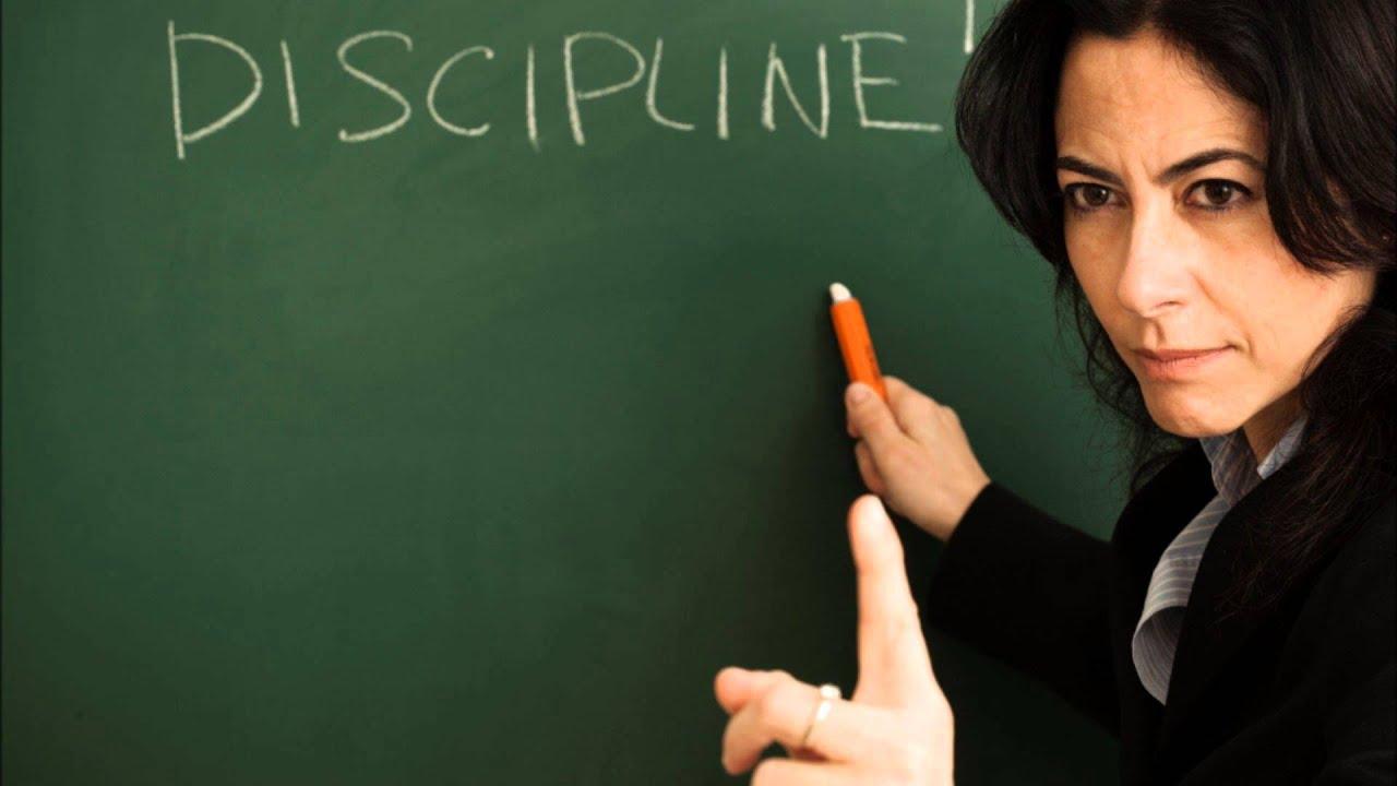 essay of killing teacher suspended