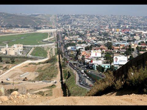 ترامب: هجوم ستراسبورغ يؤكد بناء الجدار مع المكسيك  - نشر قبل 50 دقيقة