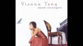 Watch Vienna Teng Shasta Carries Song video