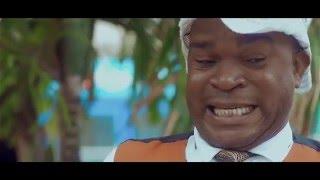 Jumaa Town ft Maromboso - Mpambe(Official Video)