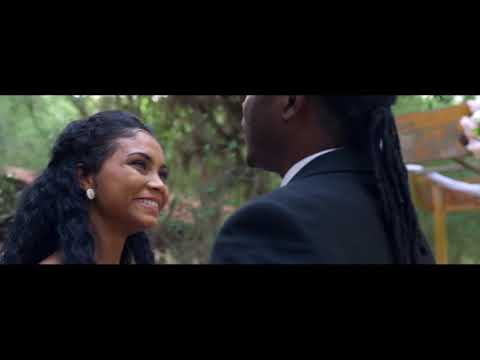cef-tanzy---michael-jackson-(video)-kizomba-angola-2019