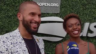 Venus vs. Serena Williams: The Celebrities make their picks!