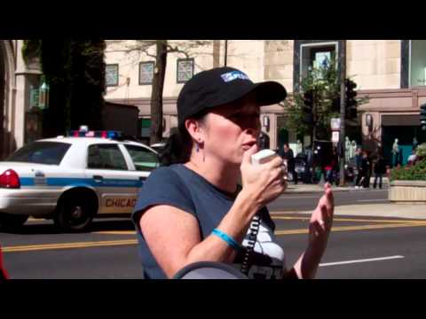 Chicago City Clerk Susana Mendoza speaks out about the puppy mill industry.MP4