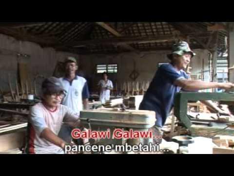 GALAWI_Tegal Slawi