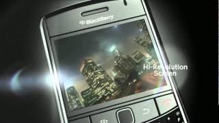 wholesale blackberry bold 9650 verizon gsm todayscloseout com