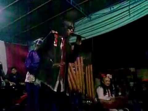 Yayan Jatnika Feat Calung GEHGER GROUP (parakansaat RW23)