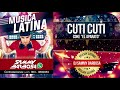 Download Cuty Cuty (Salsa Choke) - Coke