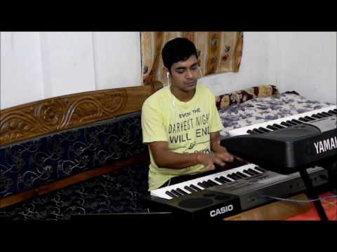 Rooth na jaana sinth Cover (HD)