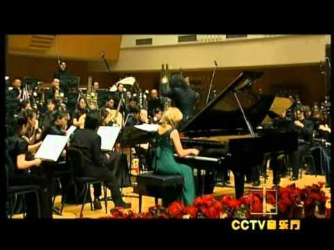 Enrica Ciccarelli : CBCO Yellow River 2009 1
