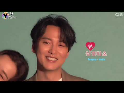 Sights - to KIM NAM GIL from YouTube · Duration:  2 minutes 52 seconds