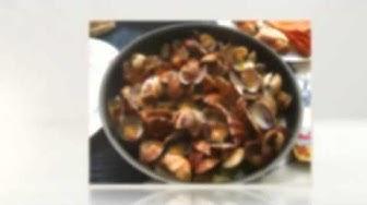 Bestes Restaurant in Faro, Algarve - Restaurant in Faro wo man gut essen kann