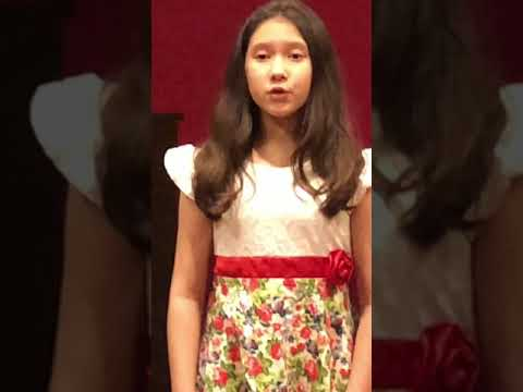 ABRSM 3 - The Associated Board of the royal schools of music : Melody Xiao Yan