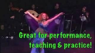 Suhaila Classic Music Loop Downloads