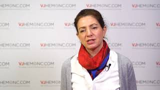 """Sequential triple-T"" therapy for CLL"