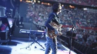 "AUGUSTANA ""Boston"" Live"
