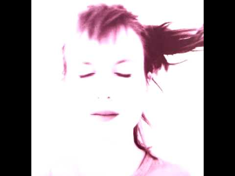 The Juliana Hatfield Three - Hello My Name Is Baby mp3