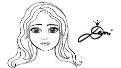 zeichnen f r anf nger zeichnen lernen schritt f r. Black Bedroom Furniture Sets. Home Design Ideas