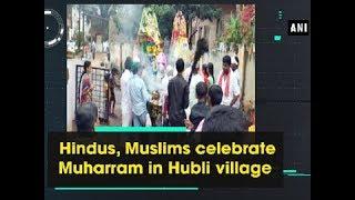Hindus,