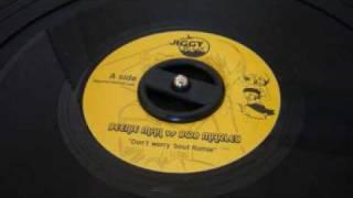 Bob marley VS Beenie man - Don