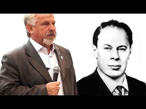 Жданов В. Г. Метод Шичко в борьбе за трезвость