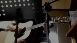 かぐや姫ライブ(アルバム)のつなぎにさりげなく収録されていた短い曲...