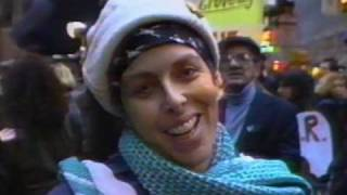 Betty Aberlin Biography