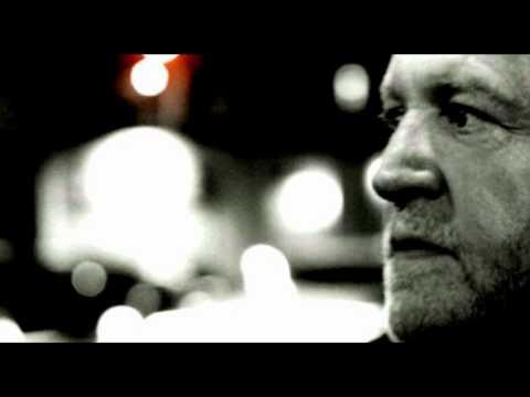 Joe Cocker - I Who Have Nothing mp3
