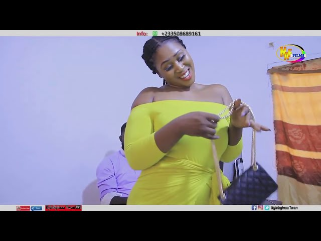 Youtube Trends in Uganda - watch and download the best videos from Youtube in Uganda.