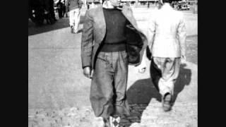 Olavi Virta - Kengänkoputtaja, naskalinnaputtaja (1954)