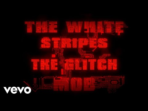 The White Stripes – Seven Nation Army (The Glitch Mob Remix) (Official Video) preview image
