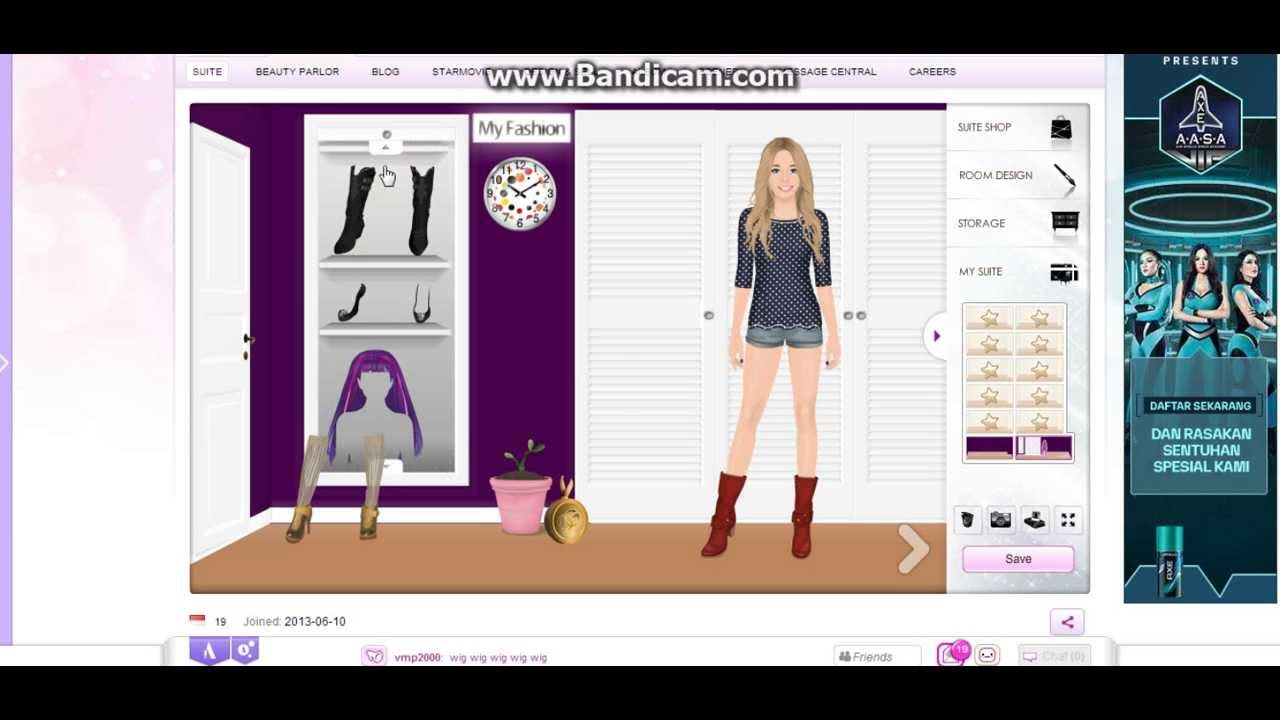 Stardoll Accounts Images - Reverse Search