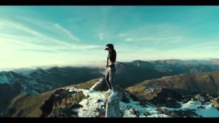 Dafina Zeqiri ft. Mixey - LIRI