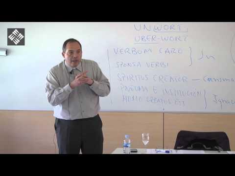 Introducción a la obra de Von Balthasar II