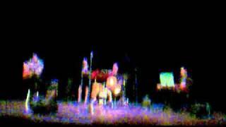 neus ferri quartet festival de la dona altea 2010 cry me a river