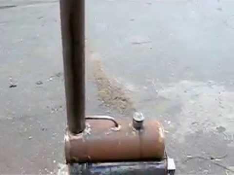 Парогенератор для хамама в интернет магазине grubka. Com. Ua. Парогенератор для сауны и парогенератор для бани купить. Электронный.