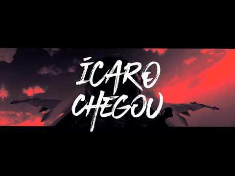 Avante o Coletivo - Um Corte no Céu ft. Malokero Anônimo (Prod.DJ IROCC/Xuvisco)