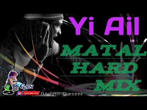 Ya Ali Reham Aali DJ song | Bina Tere Na Ek Pal Ho | DJ Ashim Raj DJ Dipu Babu Matal Mix 2021