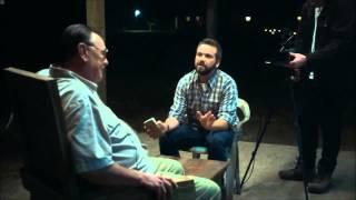 The Sacrament Trailer 2014
