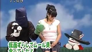 sakusaku 2006年6月26日 sakusakuとは、2000年10月から2017年3月までテ...