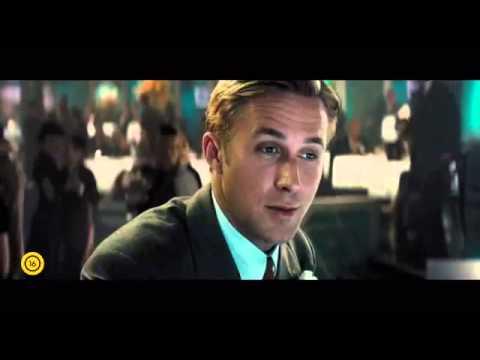 Gengszterosztag Előzetes (2012) Cinema Filmek