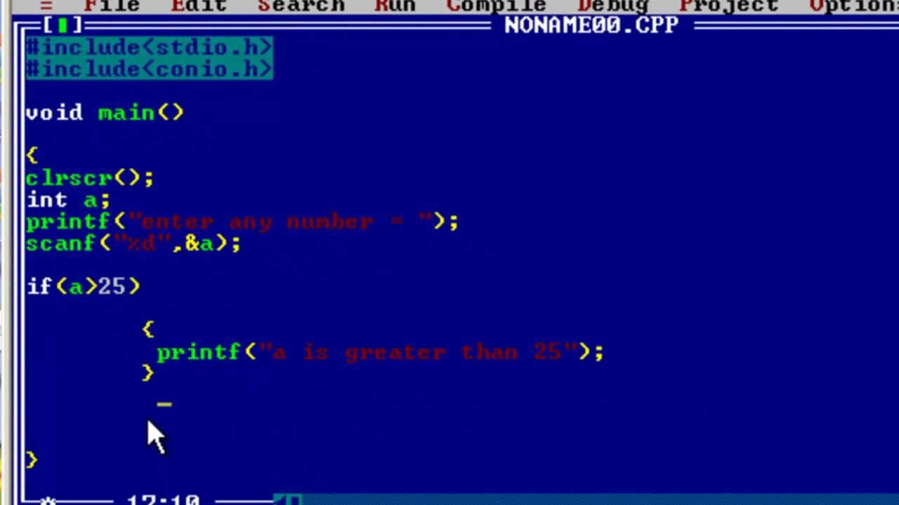 C (programming language) wikipedia.