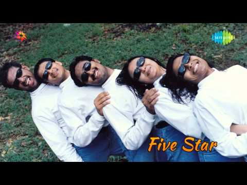 Five Star  Five Star song