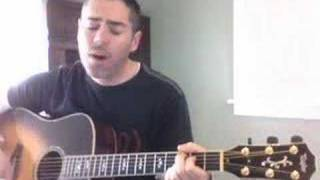 Barenaked Ladies - Long Way Back Home (Bathroom Sessions)