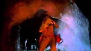 HD  Nickelback   animals music video