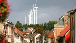 Vivre en Picardie