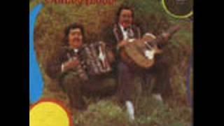 LA VIUDITA - Carlos Y Jose
