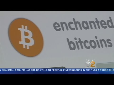 Ohio Now Accepting Bitcoin For Business Tax Payments